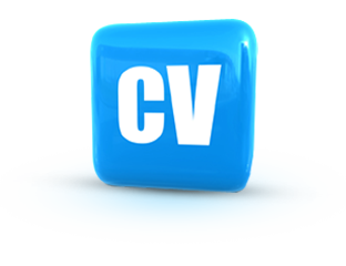 Best CV Writing Services  Professional CV Writers in the UK