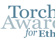 Resume Footprint earns prestigious BBB Torch Awards honor for ethics excellence