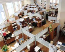 3 reasons your company needs career transition outsourcing services