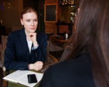 Why Every Leader Should Work With Executive Resume Services